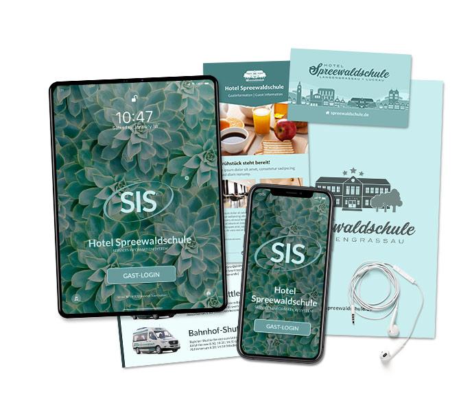 SPS_SIS_App_01_03