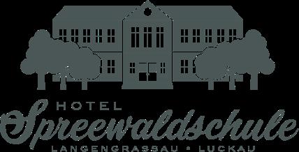 SPS_SPreewaldschule_logo20
