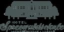 SPS_SPreewaldschule_logo20@0,3x