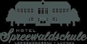SPS_SPreewaldschule_logo20@0,7x