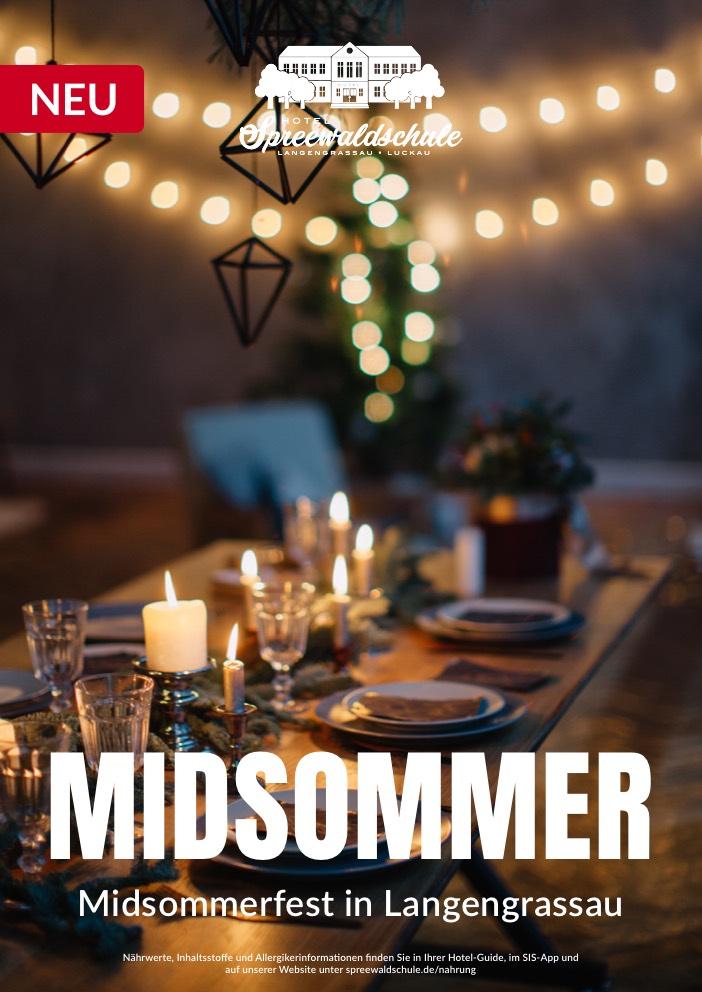 SPS_Midsommer