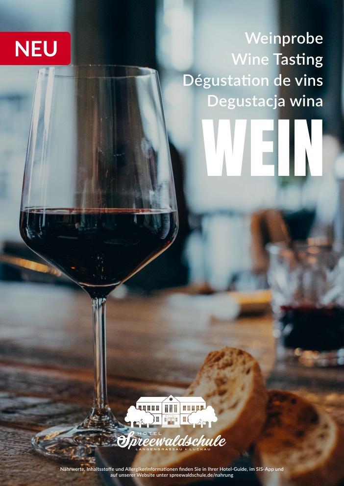 SPS_Winetasting