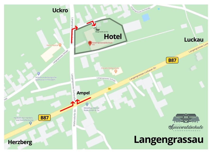 SPS_Lageplan_Annot_sm