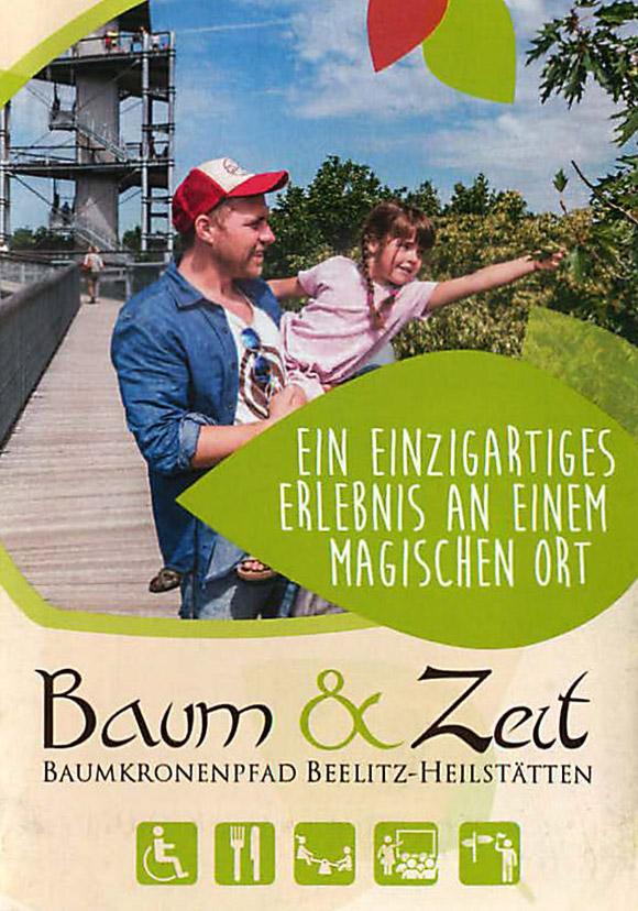 SPS_Spreewaldschule_Baumkronenpfad_Beelitz