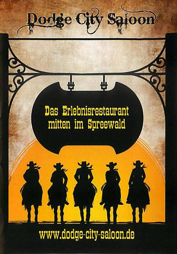 SPS_Spreewaldschule_Dodge_City_Saloon