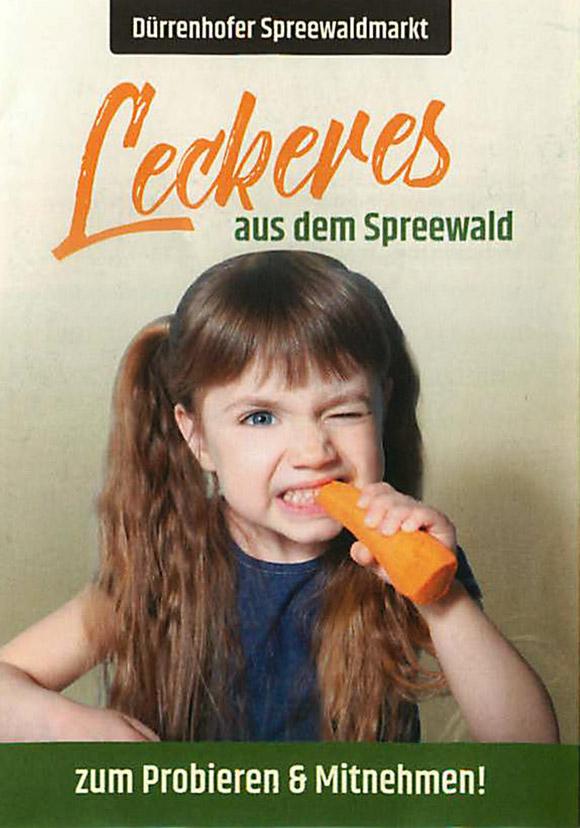SPS_Spreewaldschule_Duerrenhofer_Spreewaldmarkt