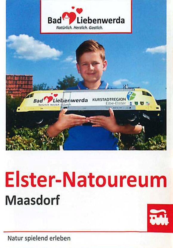 SPS_Spreewaldschule_Elster_Natureum