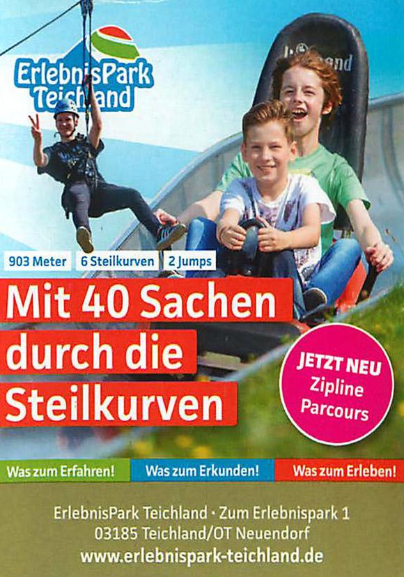 SPS_Spreewaldschule_Erlebnispark_Teichland