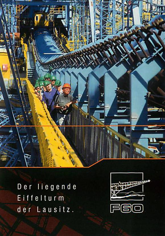 SPS_Spreewaldschule_F60_Eiffelturm_Lausitz