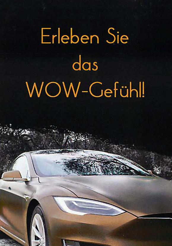 SPS_Spreewaldschule_Fahrgefuehl20