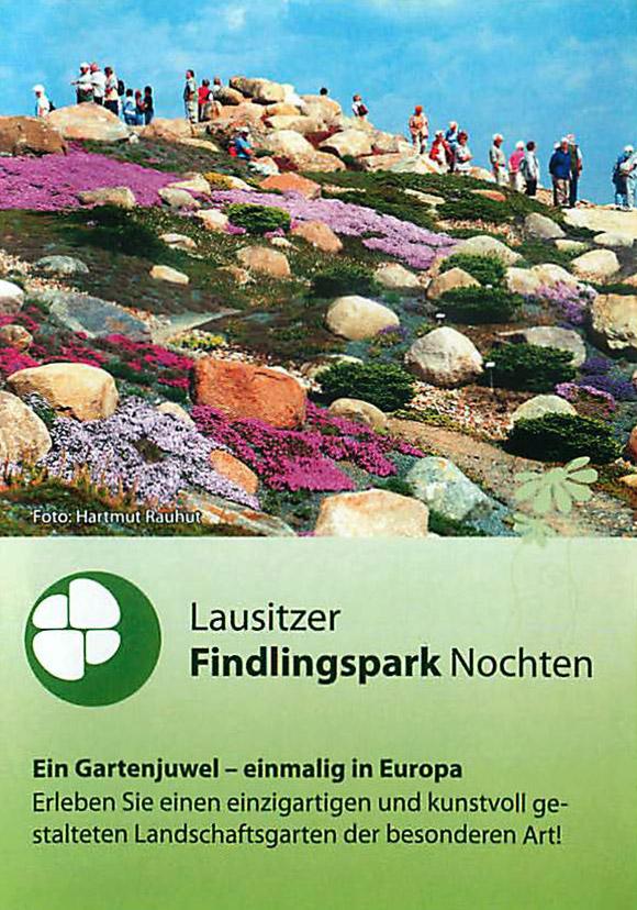 SPS_Spreewaldschule_Findlingspark_Nochten