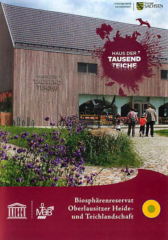 SPS_Spreewaldschule_HausderTausendteiche