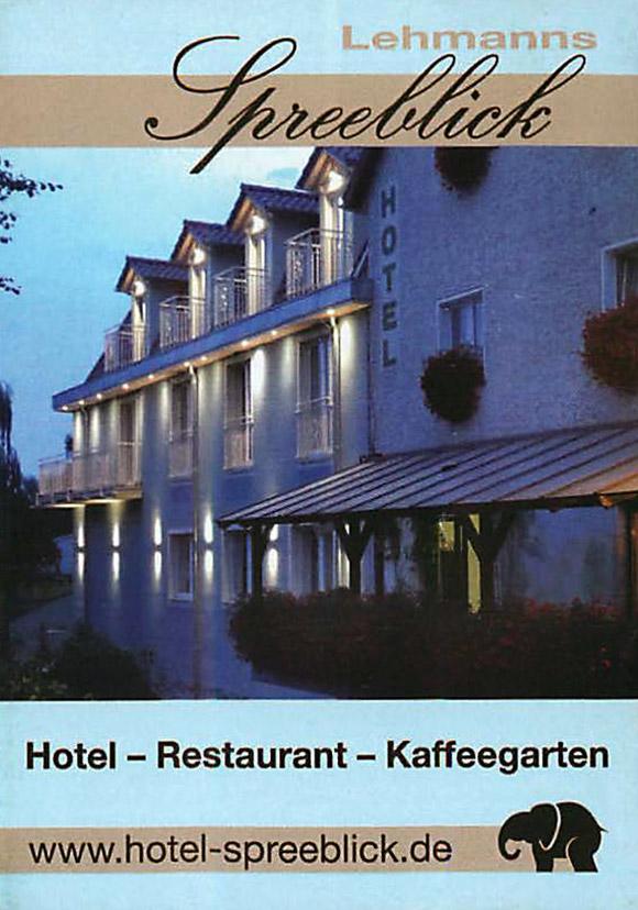 SPS_Spreewaldschule_Hotel_Spreeblick