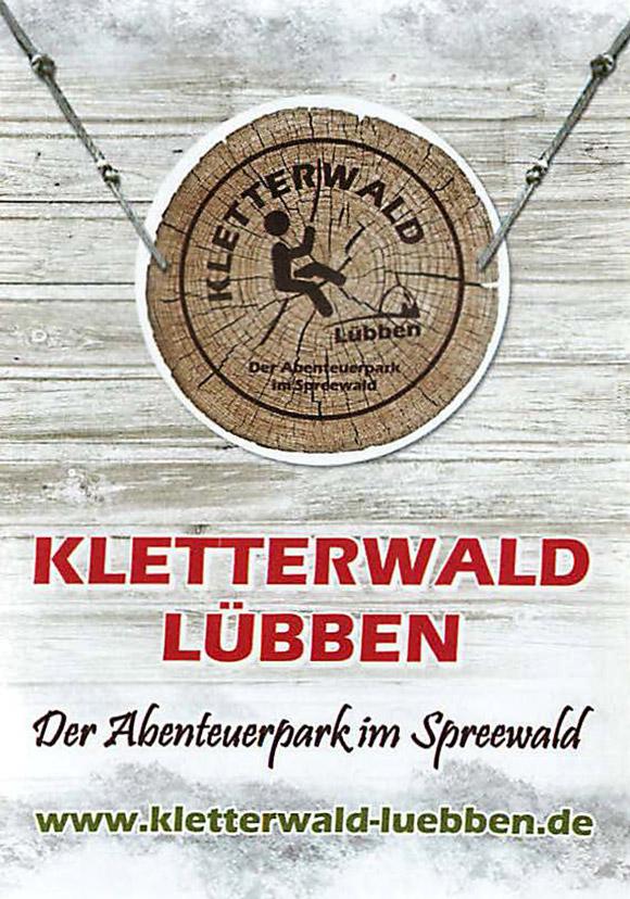 SPS_Spreewaldschule_Kletterwand_Luebben