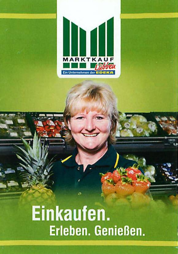 SPS_Spreewaldschule_Marktkauf_Luebben