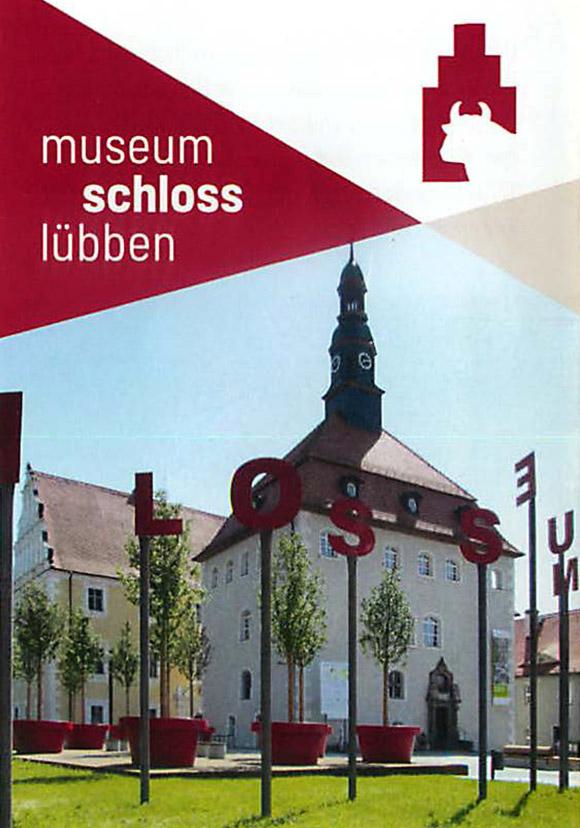 SPS_Spreewaldschule_Museumschloss_Luebben