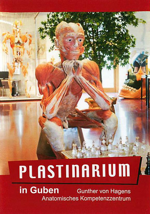SPS_Spreewaldschule_Plastinarium