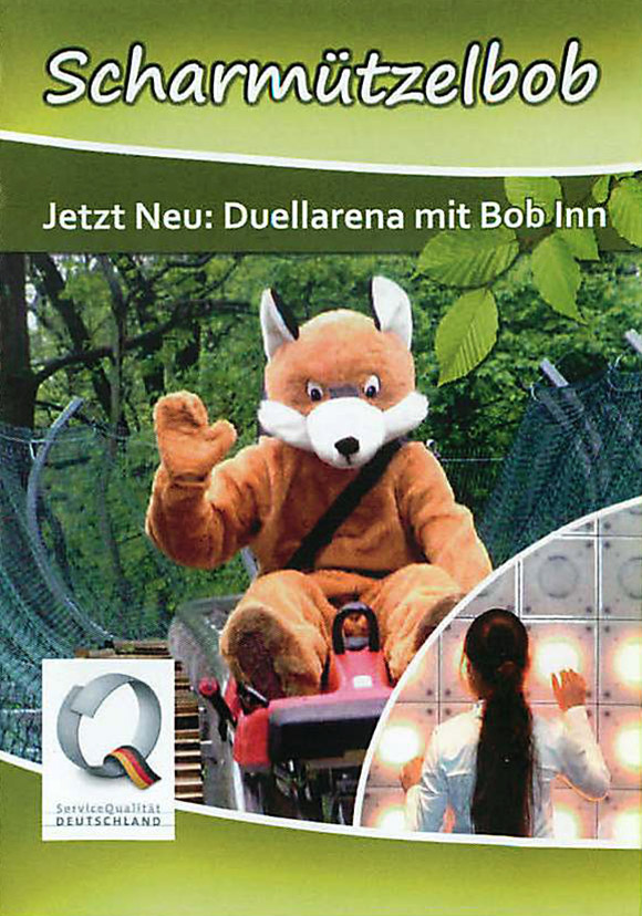 SPS_Spreewaldschule_Scharmuetzelbob