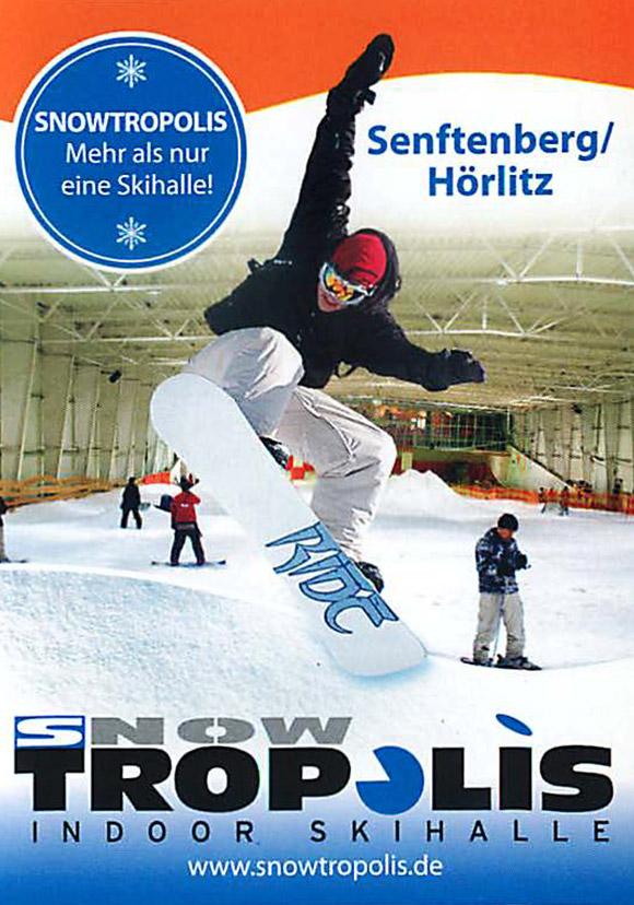 SPS_Spreewaldschule_Snow_Tropolis