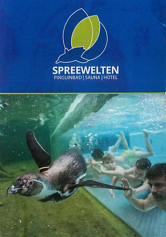 SPS_Spreewaldschule_Spreewelten