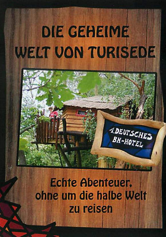 SPS_Spreewaldschule_Tourisede