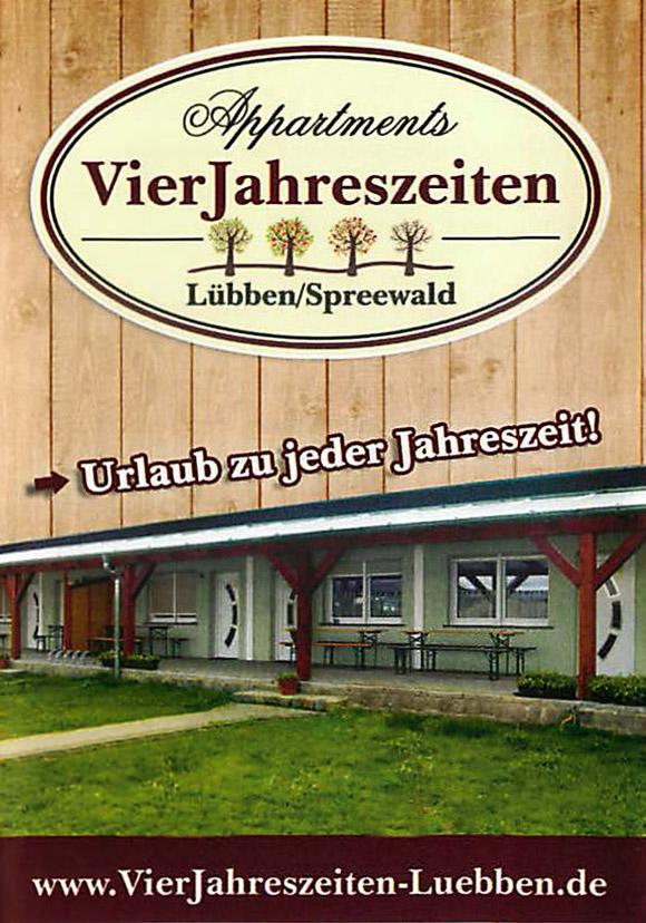 SPS_Spreewaldschule_VierJahreszeiten_Luebben