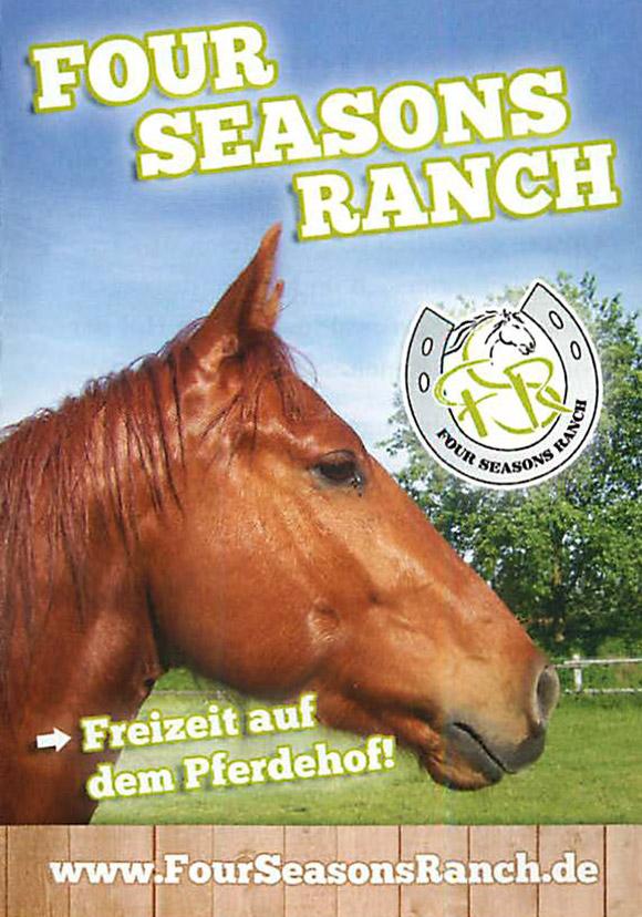 SPS_Spreewaldschule_VierJahreszeiten_Luebben_Ranch
