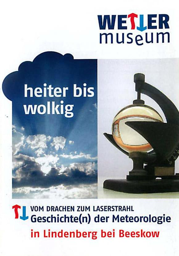 SPS_Spreewaldschule_Wetter_Museum