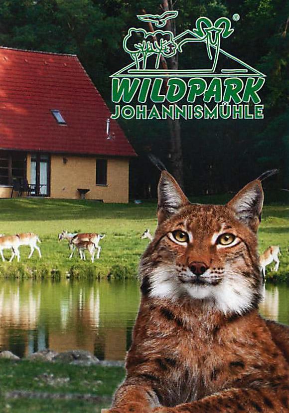 SPS_Spreewaldschule_Wildpark_Johannismuehle