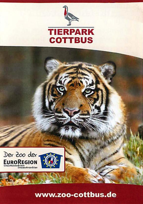SPS_Spreewaldschule_Zoo_Cottbus
